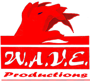 Wave Productions